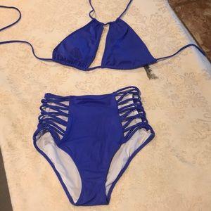 Other - PINK Bikini